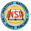 Institut National de Santé Publique